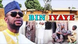 Bin Iyaye - Nigerian Hausa Family Movie  hausa Movies 2019